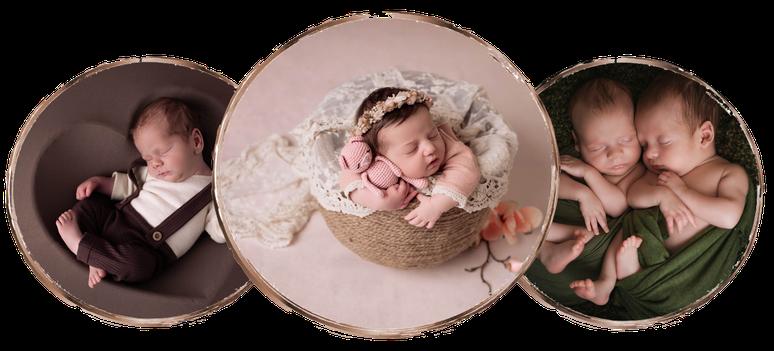 Neugeborenenfotografie Darmstadt, Babyfotograf Groß-Umstadt, Babyfotograf Darmstadt, Neugeborenenfotografie Rodgau, Babygalerie Darmstadt, Babygalerie Groß-Umstadt, Newbornfotoshooting Darmstadt Dieburg, Neugeborenenfotografie Aschaffenburg