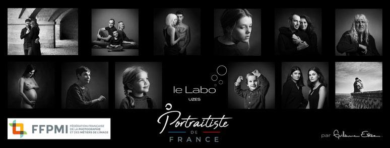 photographe portrait,photographe uzès, le labo uzes, portraitiste de france, photographe gard,portrait, mariage,