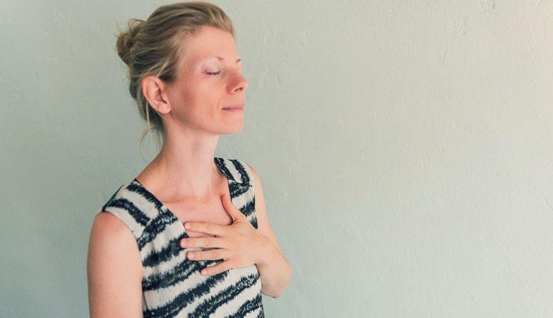 Katja Otto bietet ganzheitliche Lebensberatung in Berlin - Schöneberg , psychologische Krisenbegleitung,  Kinesiologie,  freie Therapeuten, Entspannung, emotionale Blockadenlösung,  energetische Psychotherapie #lieberglücklich