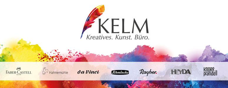 Einladungen Visitenkarten Flyer Und Mehr Kelm Bad Nauheim