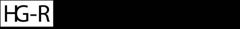 original twiins, mode, homme, femme, streetwear, chic, réseaux sociaux, modèles, model, fashion, business, Guy Houangné, designer, balmain, inspiration, dior, louboutin, chanel, bag, sac, accessoires, t-shirt, shop, sweat, bonnet, snapback, unisex