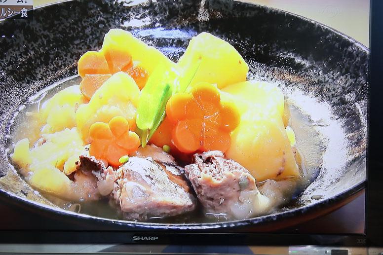 新宿区 高田馬場にある料理教室 エムズレッスン