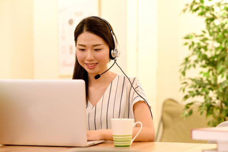 CADCIL CAD オンライン講座 東京都 中小企業様 スキルアップ助成金