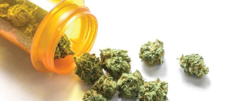 was ist medizinisches cannabis