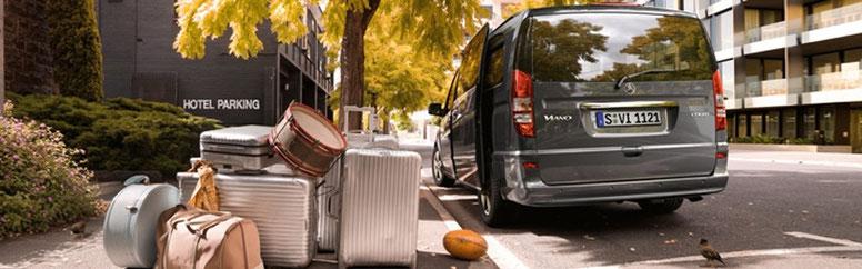 такси аэропорт Ираклион ,такси на крите, Крит такси, такси Крит, Криттакси, таксиКрит, однодневные туры в Крит, такси крите, трансфер из аэропорта Крит, низкая стоимость трансфер из аэропорта Крит, Крит Такси, Крит такси аэропорта Ираклион, такси на крите