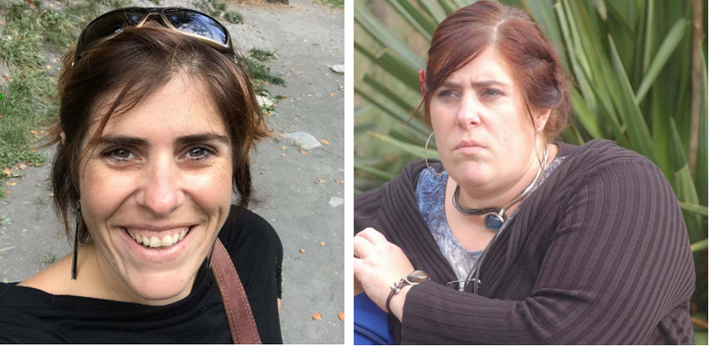 a-droite-sylvie-souriante-et-mince-a-gauche-sylvie-obese-et-triste