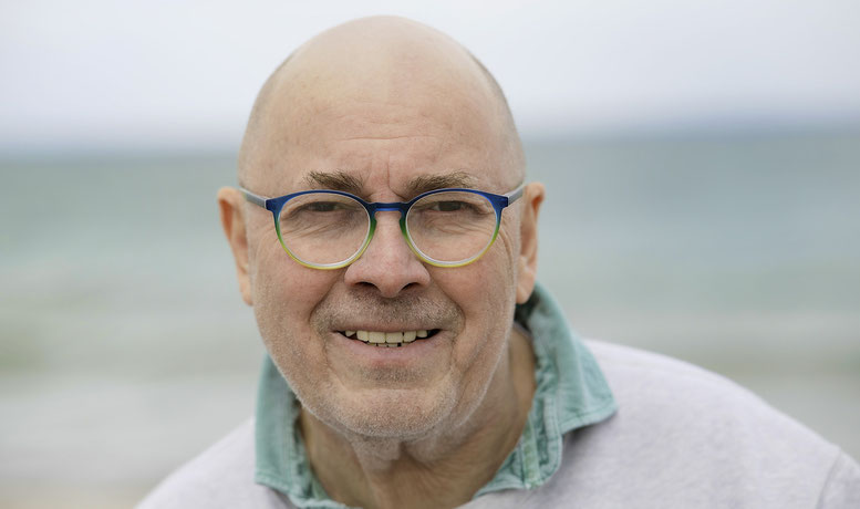 Jürgen Müller, Fotograf in Hamburg