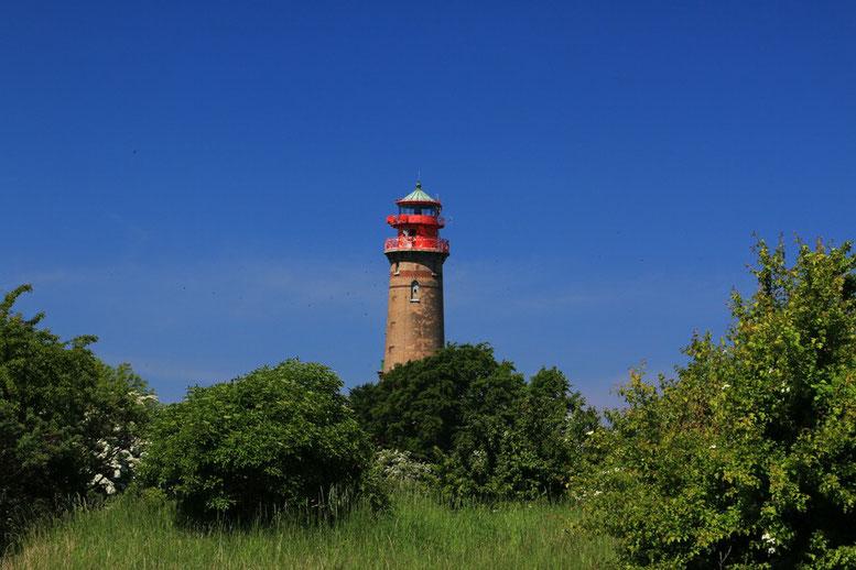 Rügen, Kap Arkona