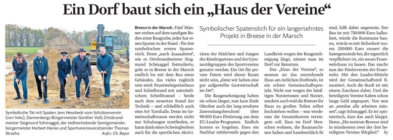 Elbe-Jeetzel_Zeitung 13.11.2017