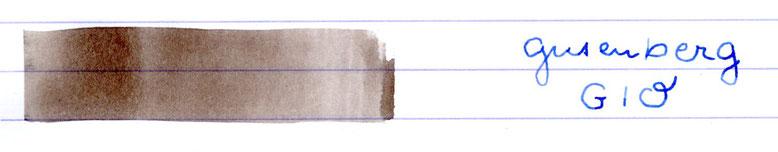 Scan mit Epson V39