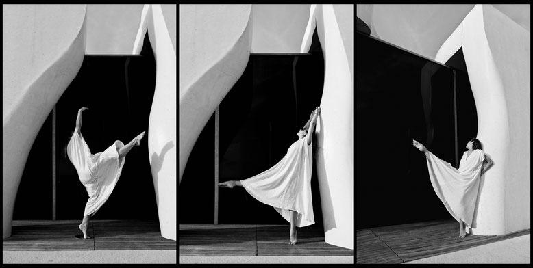 © David Zagdoun / Maison Doris