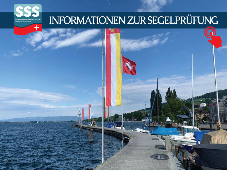 Schweizerische Seefahrtschule |  Family Day | www.schweizerische-seefahrtschule.ch