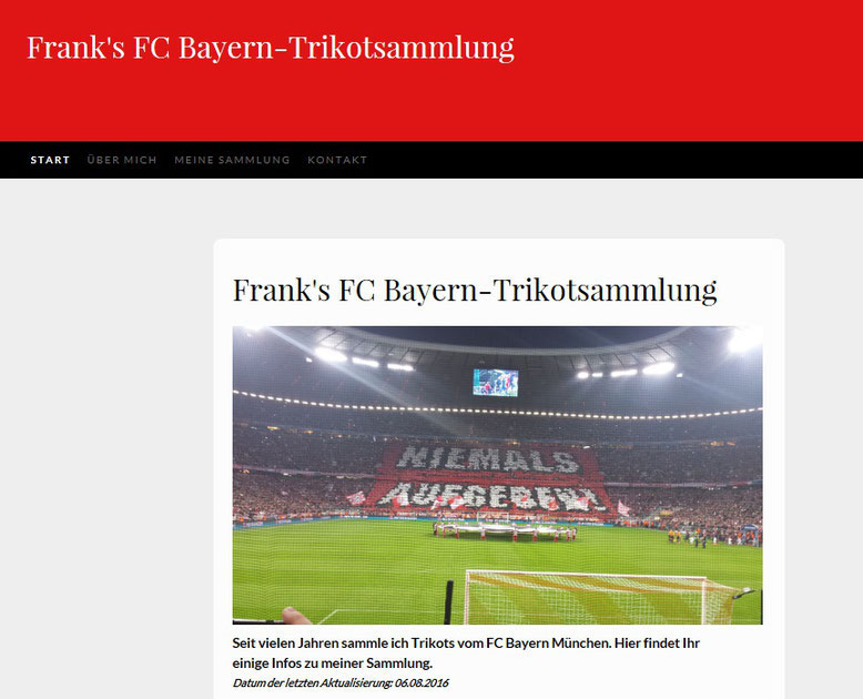 http://franks-fcbayern-trikots.jimdo.com/