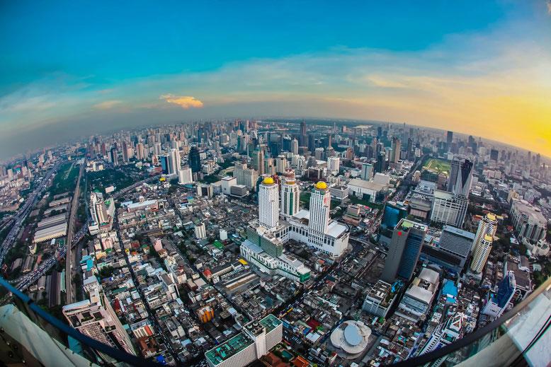 バンコク物件.com,バンコク不動産投資物件,バンコクコンドミニアム,バンコク店舗賃貸物件,バンコク進出開業