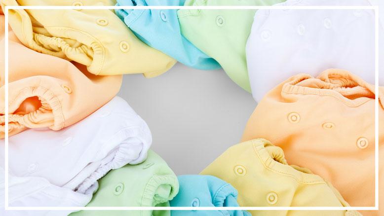 Réseau Périnatal de Nouvelle-Calédonie - Les soins au nouveau-né