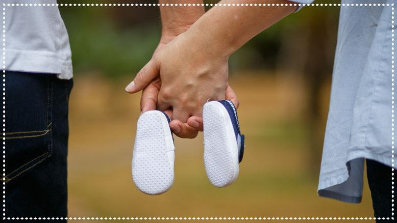 Réseau Périnatal de Nouvelle-Calédonie - Espace Parents