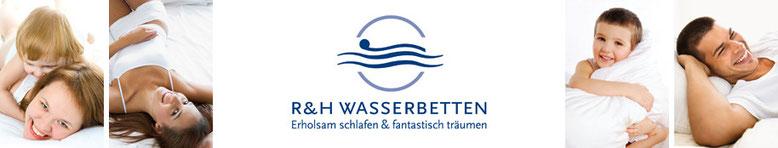 in Ihrer Nähe für Wasserbetten in Niedersachsen Umgebung Braunschweig, Hannover, Wolfsburg, Goslar, Bad Harzburg, Osterode, Bad Lauterberg ... verkaufen