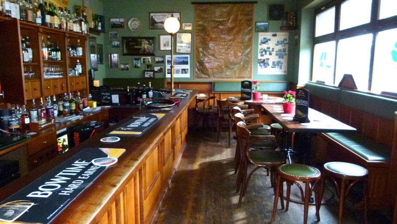 Massachusetts Bar Waltham Boston Mass Massachussets