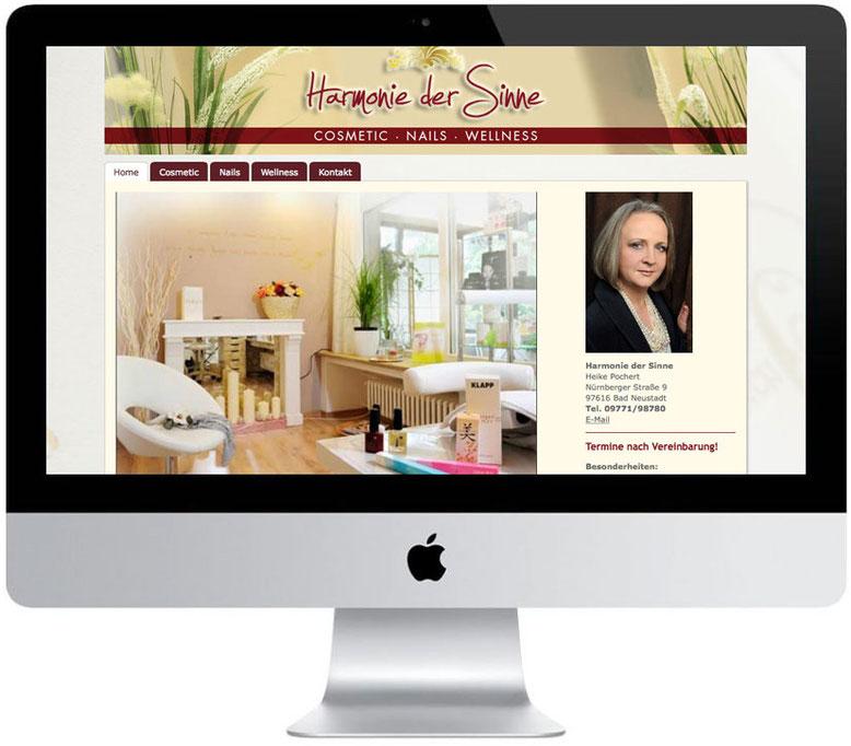 Homepagedesign Internetgestaltung Webdesign Homepagegestaltung Onlineshop Internetauftritt
