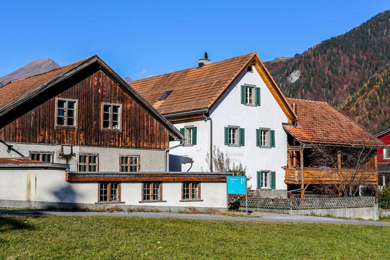 Foto Kellermedia Grüsch