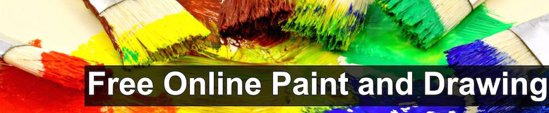 The best free online painting, sketching and drawing application to use in the browser.