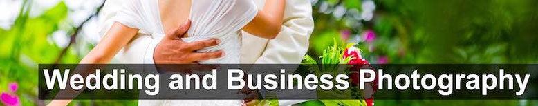 Free eBooks about wedding photography and the business in photography.