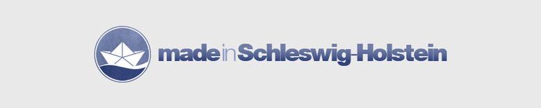 made in Schleswig-Holstein