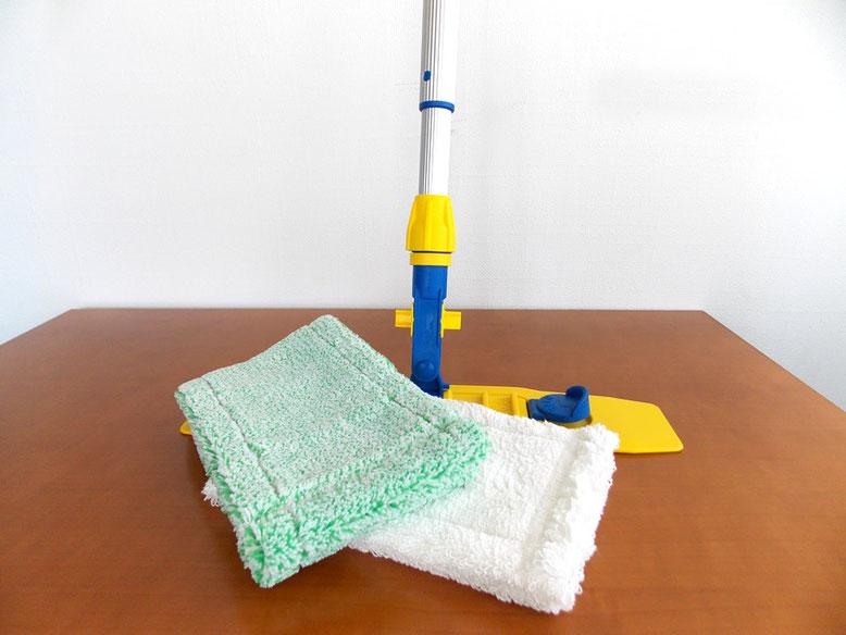 JEMAKO Boden-Set grün kurz - Art.Nr. 7515