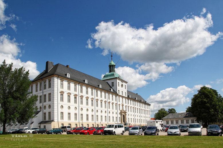Schloss Gottorf Schleswig