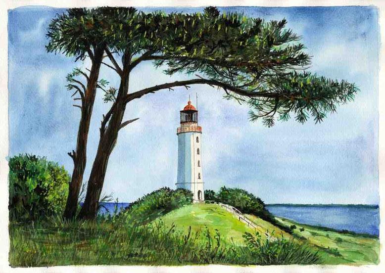 Kunstmaler Weder, Landschaftsmaler Weder