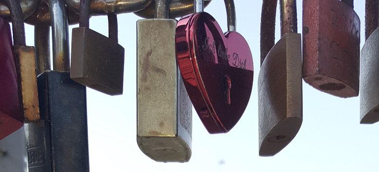 Hilfe für Paare Paarberatung Eheberatung achtsame Kommunikation bei Anna Oswald in Adenbüttel