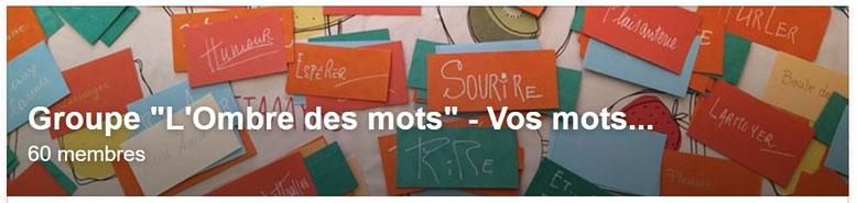 Festival A l'Ombre des mots - Jarnioux - Porte des Pierres Dorées