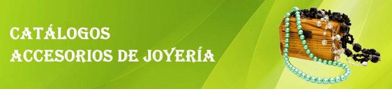 venta de accesorios de joyeria por catalogo - venta por catalogo de accesorios de joyeria - accesorios de joyeria 2018 - negocio de joyeria - mejores empresas que venden accesorios de joyería por catálogo - productos para vender y ganar dinero en casa