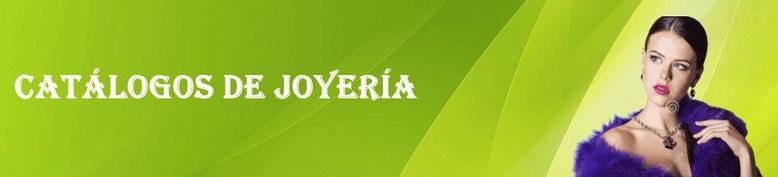 venta de joyeria por catalogo - venta por catalogo de joyeria - catalogos de joyeria 2018 - negocio de joyeria - mejores empresas que venden joyería por catálogo - productos para vender rápido y ganar dinero en casa