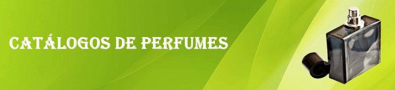 venta de perfumes por catalogo - venta por catalogo de perfumes - catalogos de perfumes 2018 - negocio de perfumes - mejores empresas que venden perfumes y fragancias por catálogo 2017 - productos para vender rápido y ganar dinero en casa