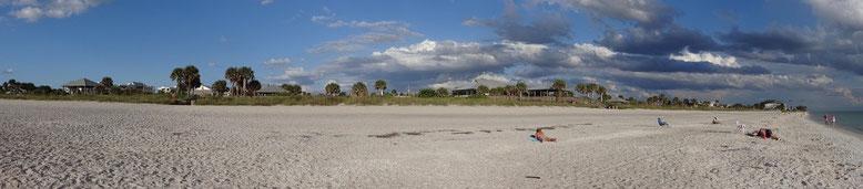 Villa-Catch-The-Sun Beach panorama