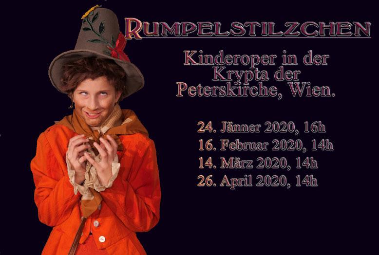 Rumpelstilzchen Oper@Tee (c) Christian Graf