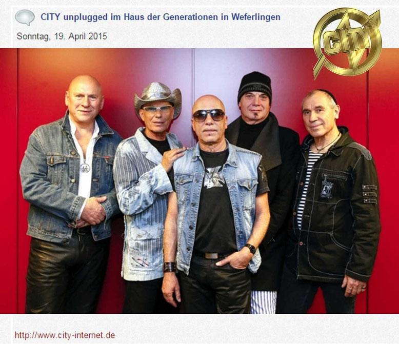 Quelle Bild: https://www.deutsche-mugge.de/plakattafel/icalrepeat.detail/2015/04/19/17419/-/city-unplugged-im-haus-der-generationen-in-weferlingen.html