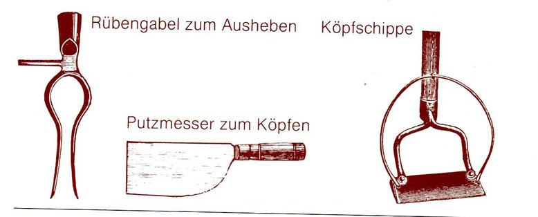 Quelle Bild:  Klaus Hirschfeld, Haldensleben