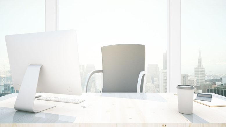 次期Mac mini画像はイメージです