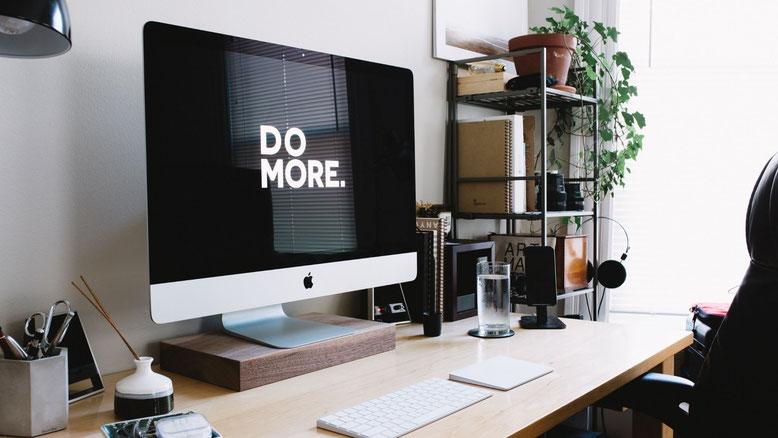 iMac次期モデルの噂がザワザワ。画面が大きいかも