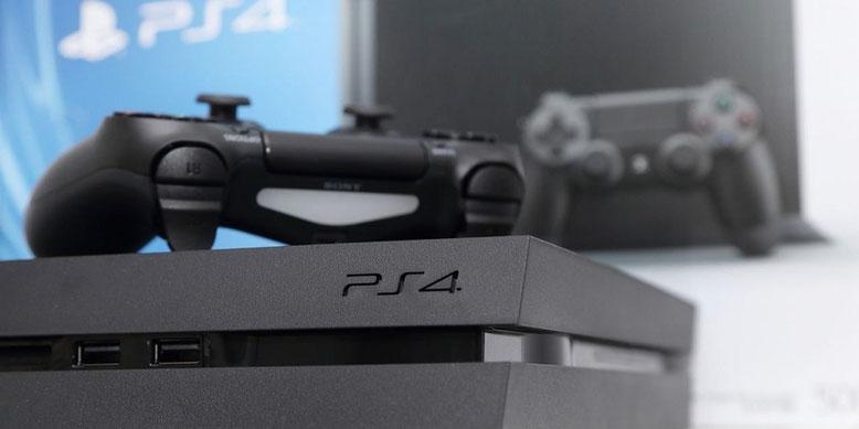 PlayStation Meeting 2016 Livestream auf Twitch offiziell angekündigt. Bilderquelle: Sony