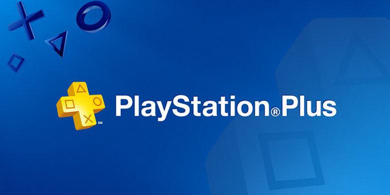 Offenbar sind die PS4-Spiele für PlayStation Plus im Januar 2018 geleaked: Angeblich gehören zu den Gratis-Titeln Batman: The Telltale Series und Deus Ex: Mankind Divided.
