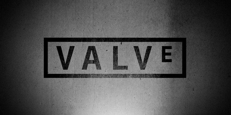 Um Neuankündigungen oder Enthüllungen ist es um Valve in den letzten Jahren still geworden. Über Facebook ließ der Entwickler nun jedoch durchblicken, dass man immer noch an Spielen arbeitet.