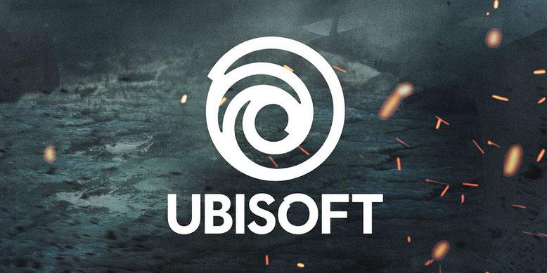 Das Spiele-Lineup der gamescom 2017 von Ubisoft im neuen Trailer zum bevorstehenden Gaming-Event präsentiert.