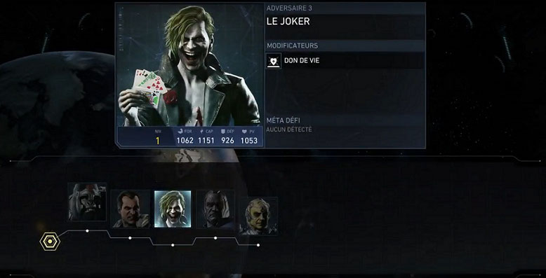 Joker-Gameplay-Video-Injustice-2