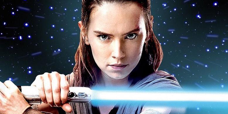 Im Netz sind die ersten Video-Screenshots aus der Die letzten Jedi-Season von Star Wars Battlefront 2 aufgetaucht. Bilderquelle: Lucasfilm