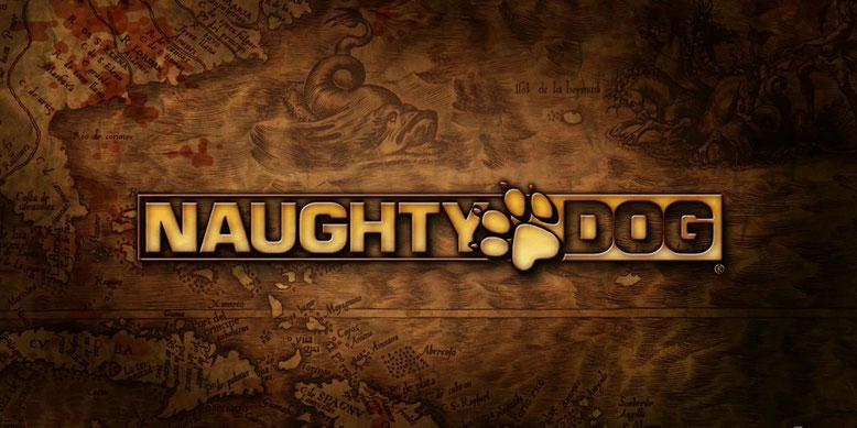 Naughty Dog zeichnet unter anderem für die Spielereihen Crash Bandicoot, The Last of Us und Uncharted verantwortlich.