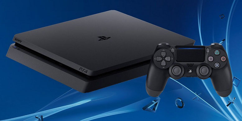 Die Veröffentlichung der neuen PlayStation in Form der PS5 könnte sich laut eines Analysten von IDC aufgrund des Erfolges der gegenwärtigen Konsolengeneration von Sony verzögern.