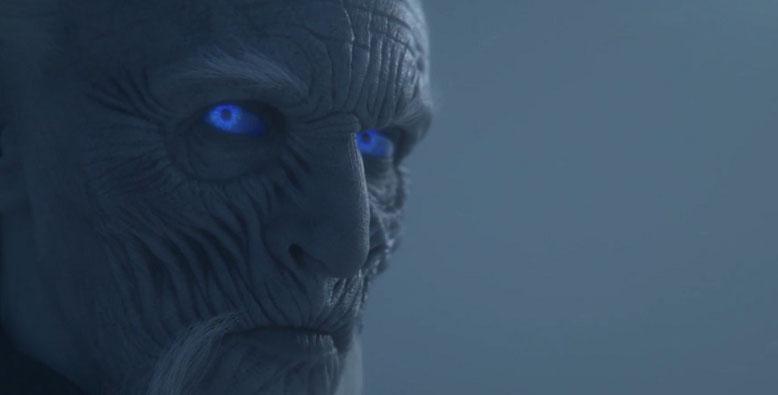 Game of Thrones Conquest erscheint am 19. Oktober 2017 und zeigt sich im ersten Trailer. Bilderquelle: Warner Bros.